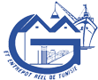 logo_mgert
